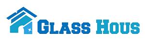 glasshous